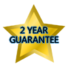 2yearguarantee.png